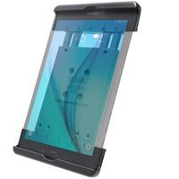 RAM Mounts RAM-HOL-TAB28U RAM Tab-Tite pidike Samsung Galaxy Tab A 9.7