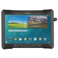 RAM Mounts RAM-HOL-TABL25U TAB-Lock pidike Samsung Galaxy Tab 4 10.1 kotelossa