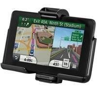 RAM Mounts RAM-HOL-GA53U GPS pidike Garmin nuvi 3550LM ja nuvi 3590LMT