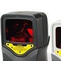 Zebex Z-6010 U-B Handsfree Omni-Laser USB Musta