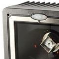 Zebex Z-6082 U Handsfree Omni-Laser USB