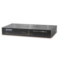 Planet VC-234 VDSL2 Converter 100Mbit/s