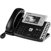 Yealink SIP-T38G Executive IP Puhelin