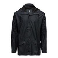Jacket Sadevaatteet Sininen Rains
