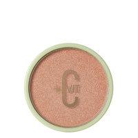 +C Vit Glow-Y Powder Puuteri Meikki Pixi
