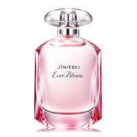 Ever Bloom Eau De Parfum Hajuvesi Eau De Parfum Nude Shiseido