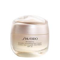 Benefiance Neura Wrinkle Smoothing Day Cream Spf20 Beauty WOMEN Skin Care Face Day Creams Shiseido