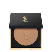 Ysl All Hours Compact Powder Puuteri Meikki Yves Saint Laurent