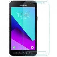 2 x Samsung Galaxy Xcover 4 panssarilasi
