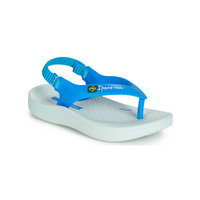 Tyttöjen sandaalit Ipanema ANATOMIC SOFT BABY