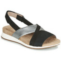 Sandaalit Hush puppies PADDY