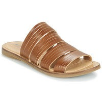 Sandaalit El Naturalista TULIP