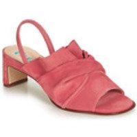 Sandaalit Paco Gil CRETA