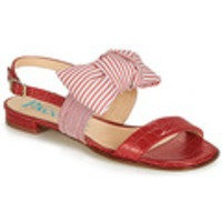 Sandaalit Paco Gil BOMBAY