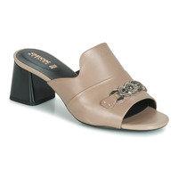 Sandaalit Geox D SEYLA SANDAL MID