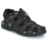 Sandaalit Geox UOMO SANDAL STRADA