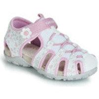 Tyttöjen sandaalit Geox JR SANDAL ROXANNE