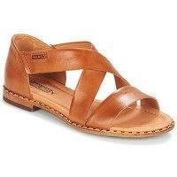 Sandaalit Pikolinos ALGAR W0X