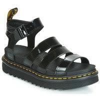 Sandaalit Dr Martens Blaire