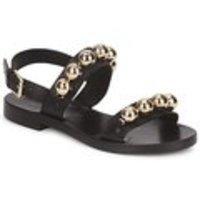 Sandaalit Sonia Rykiel GRELOTS
