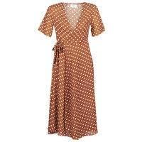 Pitkä mekko Betty London KEYLA