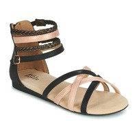 Tyttöjen sandaalit Bullboxer AED009