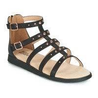 Tyttöjen sandaalit Bullboxer AGG021