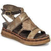 Sandaalit Airstep / A.S.98 LAGOS