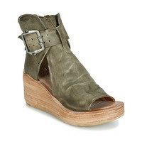 Sandaalit Airstep / A.S.98 NOA BUCKLE
