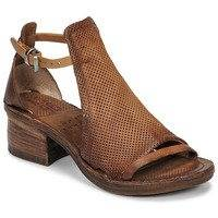 Sandaalit Airstep / A.S.98 KENYA