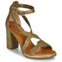Sandaalit Airstep / A.S.98 BASILE