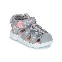 Tyttöjen sandaalit Kangaroos K-MINI