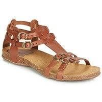 Sandaalit Kickers ANA