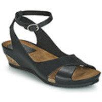 Sandaalit Kickers TOKI