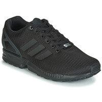 Kengät adidas ZX FLUX
