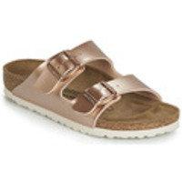 Tyttöjen sandaalit Birkenstock ARIZONA
