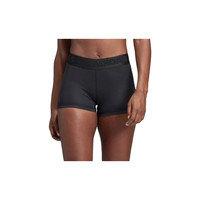 Shortsit & Bermuda-shortsit adidas Alphaskin W Short CD9757