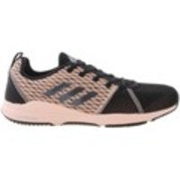 Kengät adidas Adidas Arianna Cloudfoam BA8743