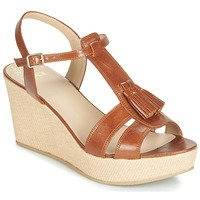 Sandaalit Bocage HERLE