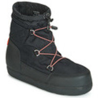 Kengät Hunter ORG SNOW SHORT QUILTED BOOT