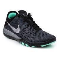 Fitness Nike Wmns Free TR 6 MTLC 849805-001