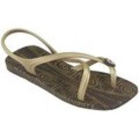 Tyttöjen sandaalit Ipanema Sandal GB Ikatu Kids
