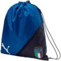 Reppu Puma Italia Liga