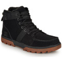 Kengät DC Shoes WOODLAND