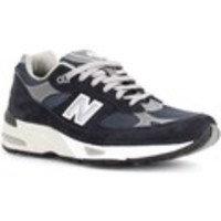 Kengät New Balance NBM991NV