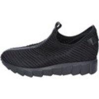 Tennarit Andia Fora sneakers tessuto