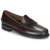 Kengät Sebago CLASSIC DAN