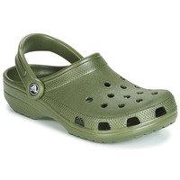 Puukengät Crocs CLASSIC