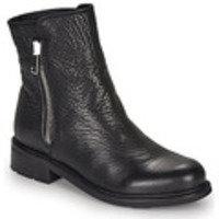 Kengät Blackstone QL04