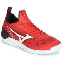 Kengät Mizuno WAVE LUMINOUS